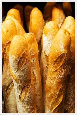 BBQ_Bread