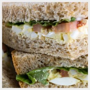 GourmetSandwiches