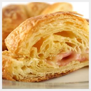 HamCheeseCroissant